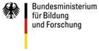 KRP-logo-12