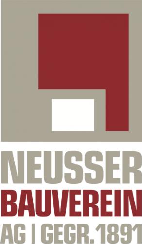 Neusser Bauverein NBV_4c